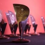 Mastercard Az év bankja 2017 díj
